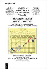 Uranium-series Geochemistry