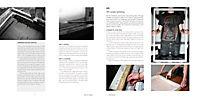 Urban ArtCore - Produktdetailbild 1