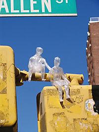 Urban ArtCore - Produktdetailbild 3