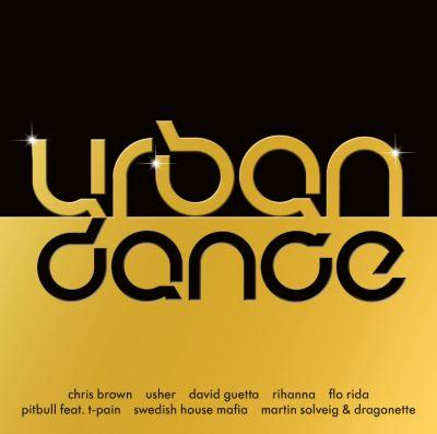Urban Dance, Various