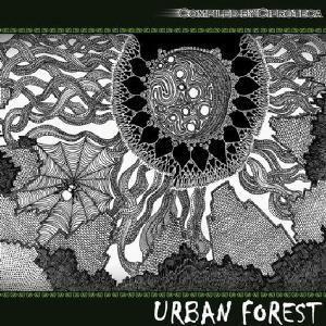 Urban Forest, Diverse Interpreten