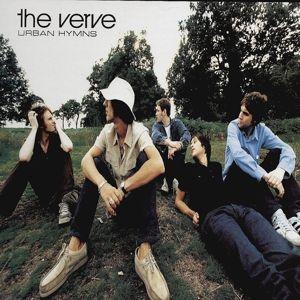 Urban Hymns (2016 Remastered 2-Lp) (Vinyl), The Verve