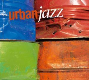 Urban Jazz, Diverse Interpreten