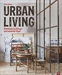 Hyggelig wohnen buch von marion hellweg portofrei bei for Urban wohndesign