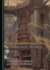 Urban Monstrosities, None