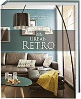 Natürlicher Wohnstil Das Geheimnis Schöner Häuser Buch Portofrei