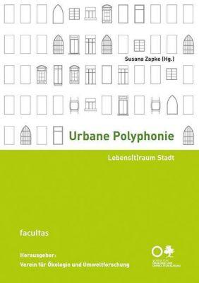 Urbane Polyphonie