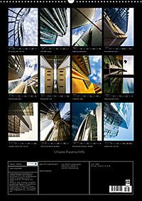 Urbane Raumschiffe (Wandkalender 2019 DIN A2 hoch) - Produktdetailbild 13