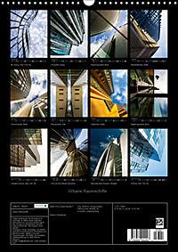 Urbane Raumschiffe (Wandkalender 2019 DIN A3 hoch) - Produktdetailbild 13