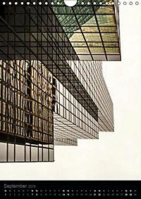 Urbane Raumschiffe (Wandkalender 2019 DIN A4 hoch) - Produktdetailbild 12
