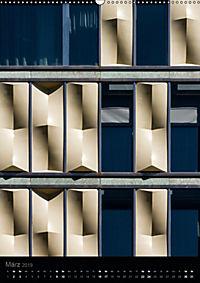 Urbane Texturen Barcelona (Wandkalender 2019 DIN A2 hoch) - Produktdetailbild 3