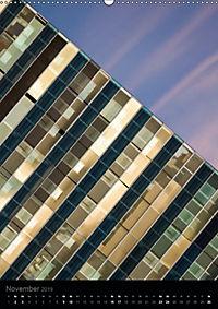 Urbane Texturen Barcelona (Wandkalender 2019 DIN A2 hoch) - Produktdetailbild 11