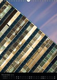 Urbane Texturen Barcelona (Wandkalender 2019 DIN A3 hoch) - Produktdetailbild 11