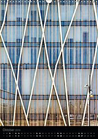 Urbane Texturen Barcelona (Wandkalender 2019 DIN A3 hoch) - Produktdetailbild 10