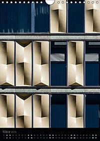 Urbane Texturen Barcelona (Wandkalender 2019 DIN A4 hoch) - Produktdetailbild 3