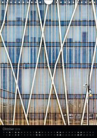 Urbane Texturen Barcelona (Wandkalender 2019 DIN A4 hoch) - Produktdetailbild 10