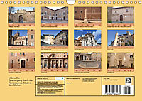 Urbino - Ein Spaziergang durch die Renaissance-Stadt in den Marken (Wandkalender 2019 DIN A4 quer) - Produktdetailbild 13