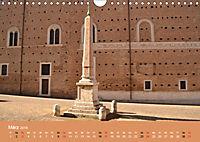 Urbino - Ein Spaziergang durch die Renaissance-Stadt in den Marken (Wandkalender 2019 DIN A4 quer) - Produktdetailbild 3
