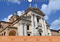 Urbino - Ein Spaziergang durch die Renaissance-Stadt in den Marken (Wandkalender 2019 DIN A4 quer) - Produktdetailbild 7