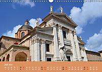 Urbino - Ein Spaziergang durch die Renaissance-Stadt in den Marken (Wandkalender 2019 DIN A3 quer) - Produktdetailbild 7