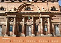 Urbino - Ein Spaziergang durch die Renaissance-Stadt in den Marken (Wandkalender 2019 DIN A3 quer) - Produktdetailbild 10