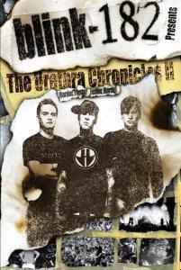 Urethra Chronicles II - Harder Faster, Harder Faster, Blink 182