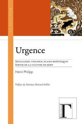 Urgence, Philipp Henri