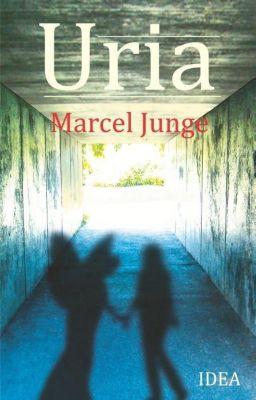 Uria - Marcel Junge |