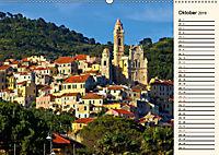 Urlaub an der Italienischen Riviera (Wandkalender 2019 DIN A2 quer) - Produktdetailbild 10