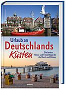 Urlaub an Deutschlands Küsten