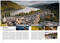 Urlaub in Deutschland - Die schönsten Autotouren, Wander- und Freizeittipps - Produktdetailbild 1