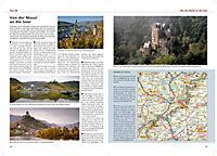 Urlaub in Deutschland - Die schönsten Autotouren, Wander- und Freizeittipps - Produktdetailbild 2