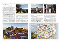 Urlaub in Deutschland - Die schönsten Autotouren, Wander- und Freizeittipps - Produktdetailbild 3