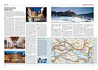 Urlaub in Deutschland - Die schönsten Autotouren, Wander- und Freizeittipps - Produktdetailbild 4