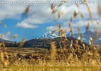 Urlaub in Peru (Tischkalender 2018 DIN A5 quer) - Produktdetailbild 3