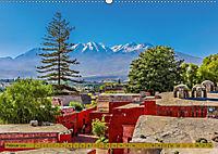 Urlaub in Peru (Wandkalender 2018 DIN A2 quer) - Produktdetailbild 2