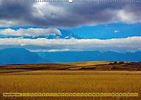 Urlaub in Peru (Wandkalender 2018 DIN A2 quer) - Produktdetailbild 9