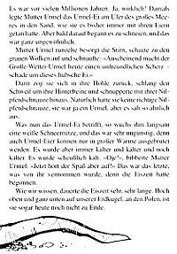 Urmel - Das dicke Urmel-Buch - Produktdetailbild 3
