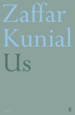 Us, Zaffar Kunial