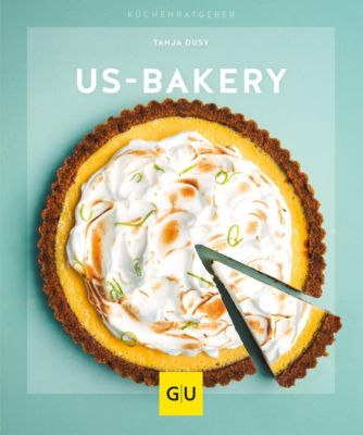 US-Bakery - Tanja Dusy |