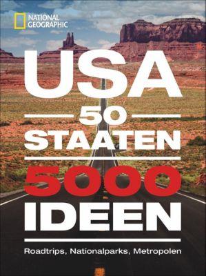 USA -  pdf epub