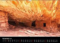 USA Landschaftskalender (Wandkalender 2019 DIN A2 quer) - Produktdetailbild 11