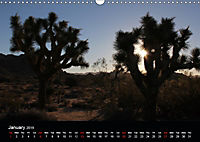 USA South-West 2019 (Wall Calendar 2019 DIN A3 Landscape) - Produktdetailbild 1