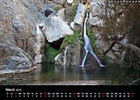 USA South-West 2019 (Wall Calendar 2019 DIN A3 Landscape) - Produktdetailbild 3