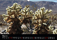 USA South-West 2019 (Wall Calendar 2019 DIN A3 Landscape) - Produktdetailbild 5