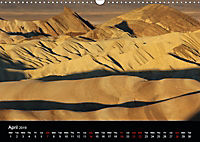 USA South-West 2019 (Wall Calendar 2019 DIN A3 Landscape) - Produktdetailbild 4