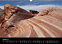USA South-West 2019 (Wall Calendar 2019 DIN A3 Landscape) - Produktdetailbild 6
