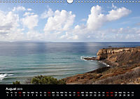 USA South-West 2019 (Wall Calendar 2019 DIN A3 Landscape) - Produktdetailbild 8