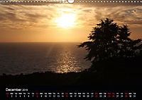 USA South-West 2019 (Wall Calendar 2019 DIN A3 Landscape) - Produktdetailbild 12
