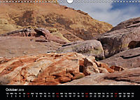 USA South-West 2019 (Wall Calendar 2019 DIN A3 Landscape) - Produktdetailbild 10